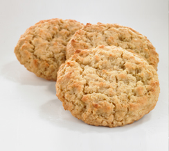biscuits à l'avoine, oatmeal cookie, galette à l'avoine, biscuits tendres, soft cookies, biscuits moelleux, snack, collation, dessert, la petite bretonne, where to buy oatmeal cookies, ou trouver des biscuits à l'avoine