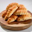 croissant, croissants, buns, rolls, salad bread, petite bretonne